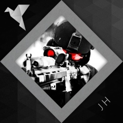 JH0098