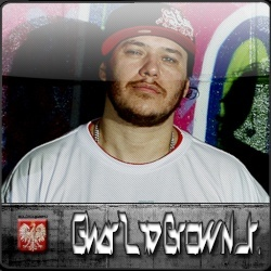 RodrigoBR