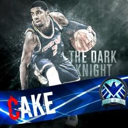 TheCake