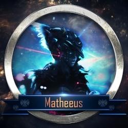 Matheeus07