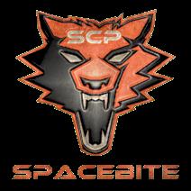 SpaceBiTe
