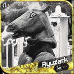 Ryuzark