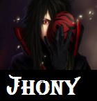 JhonyPB