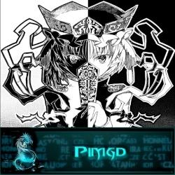 Pimgd