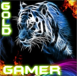 Gamer786
