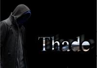 Thade