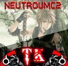 Neutr0umC2