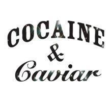 CaviarXCocaine