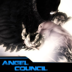AngelCouncil