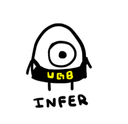 Infernity19