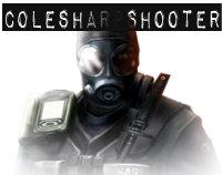 ColeSharpShooter