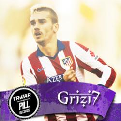 Griezmann7