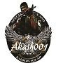 Akash001