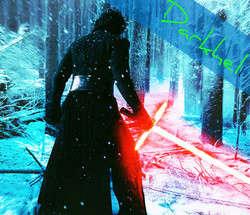 Darkhel