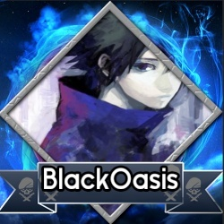 blackoasis