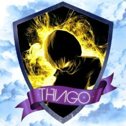 thiagodcc