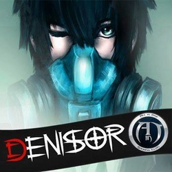 Denisor