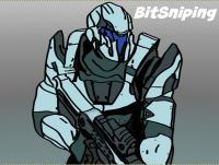 BitSniping