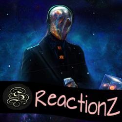 ReactionZ