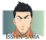 Isshin-sama