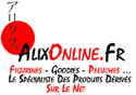 alixonline.fr