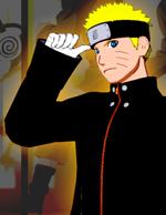 Univers-Naruto 1-47