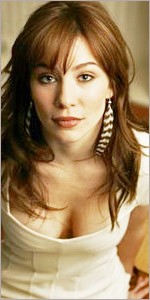 Malena Keyser