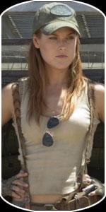 Brooke Hart-Appleby
