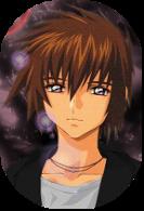 Shinji Shinrei