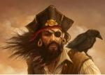 CaptainJack