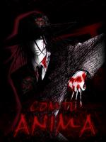 Comte Anima