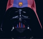 darth cule