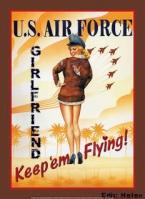 USAFgfChels