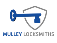 Island Locks - Lock Picking - Locksmith Forum - Locksmith Courses 241-80