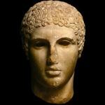 Agathoclès