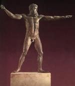 Leonidos