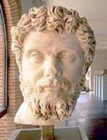 PIRUS Gracchus