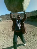 محمد صبحى العليمى