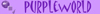 purpleworld