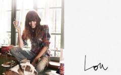 Loulla