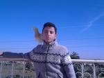 achraf sakout