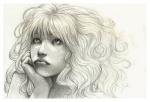 Ewina