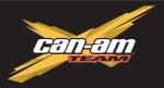 Tito-Can-Am