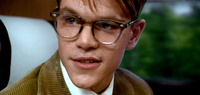 enigmatique_MR_tom_ripley