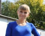 Julcheska