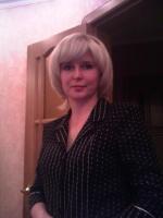 Татьяна 1