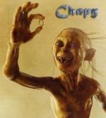 Chapy