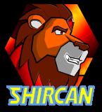 Shircan