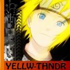 YELLW-THNDR