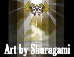 Shuragami